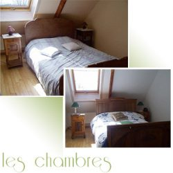 chambres-1
